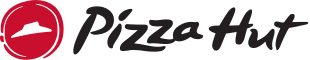 pizzahut logo, click for homepage